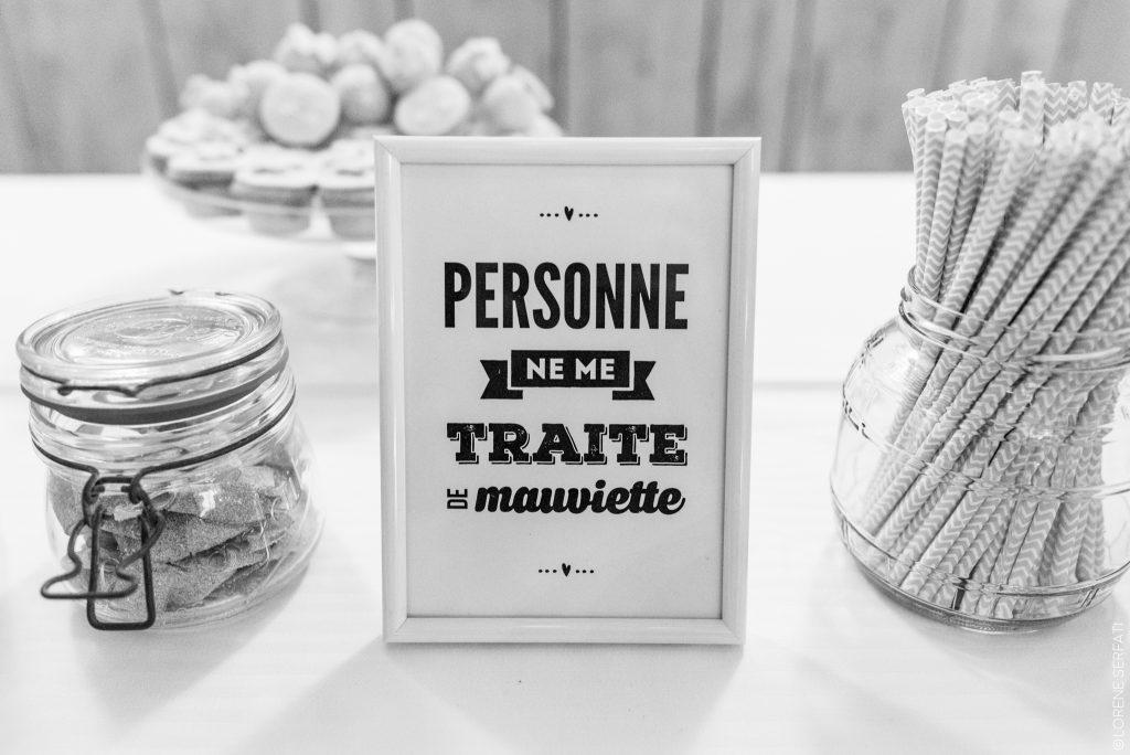 wedding-lyon-marie-amelie-et-alexis-lorene-serfati-photojournalist-122