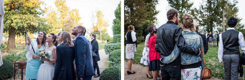 wedding-lyon-marie-amelie-et-alexis-lorene-serfati-photojournalist-128