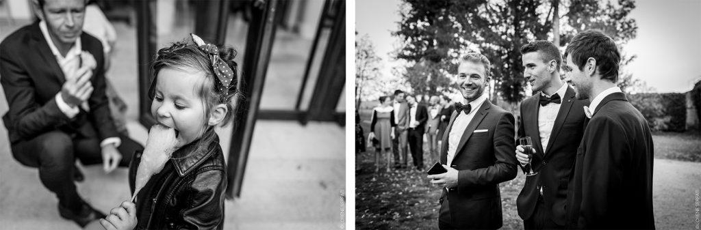 wedding-lyon-marie-amelie-et-alexis-lorene-serfati-photojournalist-130
