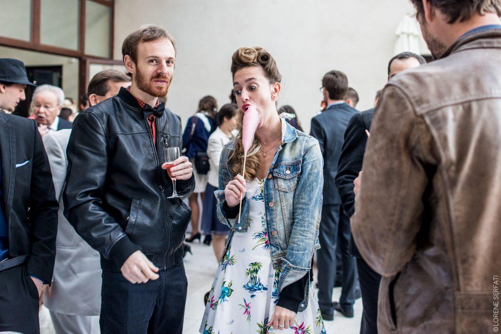 wedding-lyon-marie-amelie-et-alexis-lorene-serfati-photojournalist-131