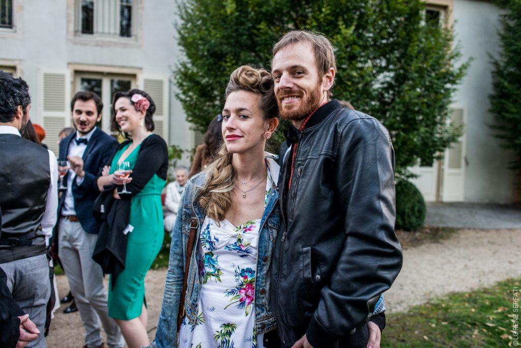wedding-lyon-marie-amelie-et-alexis-lorene-serfati-photojournalist-143