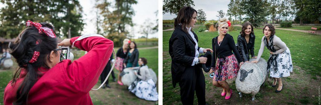 wedding-lyon-marie-amelie-et-alexis-lorene-serfati-photojournalist-150