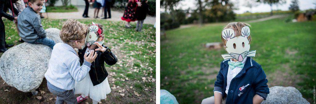 wedding-lyon-marie-amelie-et-alexis-lorene-serfati-photojournalist-155