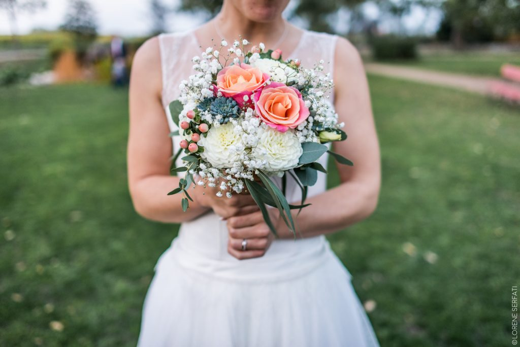wedding-lyon-marie-amelie-et-alexis-lorene-serfati-photojournalist-159