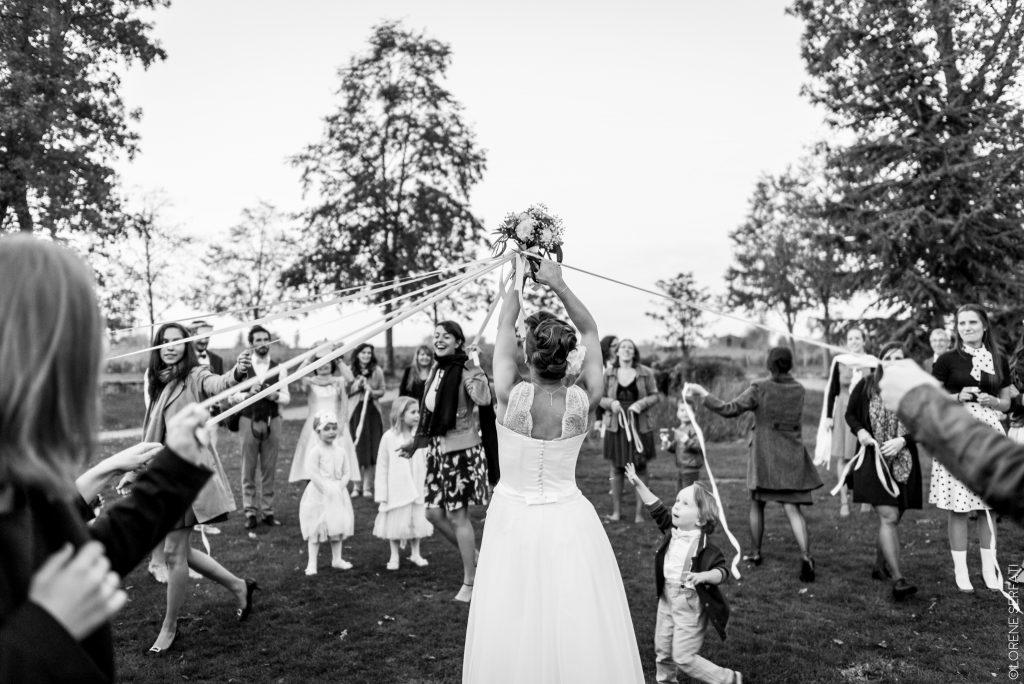 wedding-lyon-marie-amelie-et-alexis-lorene-serfati-photojournalist-167