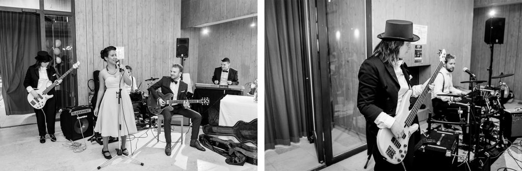 wedding-lyon-marie-amelie-et-alexis-lorene-serfati-photojournalist-176