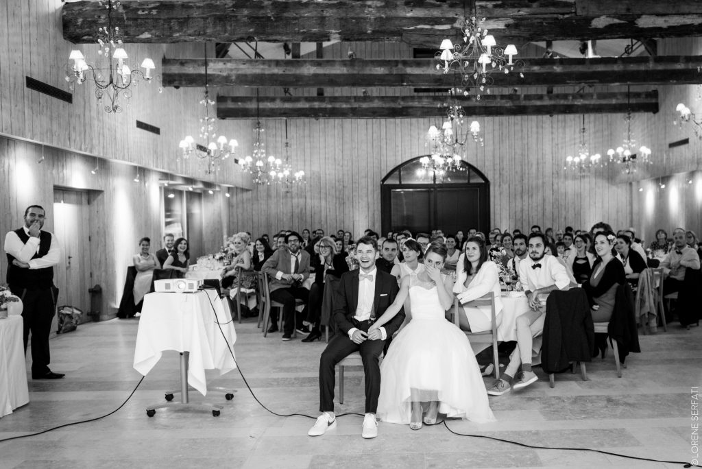 wedding-lyon-marie-amelie-et-alexis-lorene-serfati-photojournalist-185