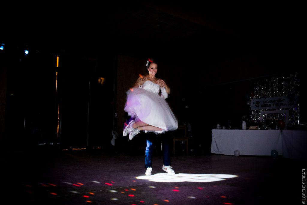 wedding-lyon-marie-amelie-et-alexis-lorene-serfati-photojournalist-194