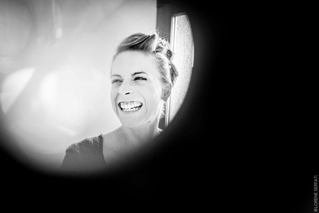 wedding-lyon-marie-amelie-et-alexis-lorene-serfati-photojournalist-21