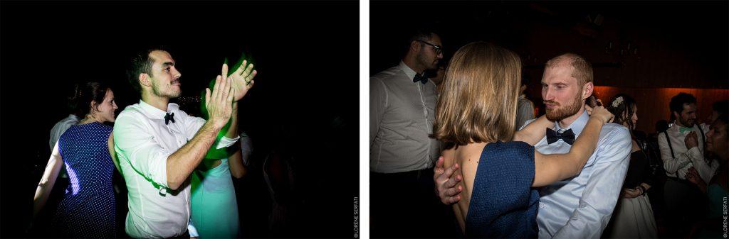 wedding-lyon-marie-amelie-et-alexis-lorene-serfati-photojournalist-212