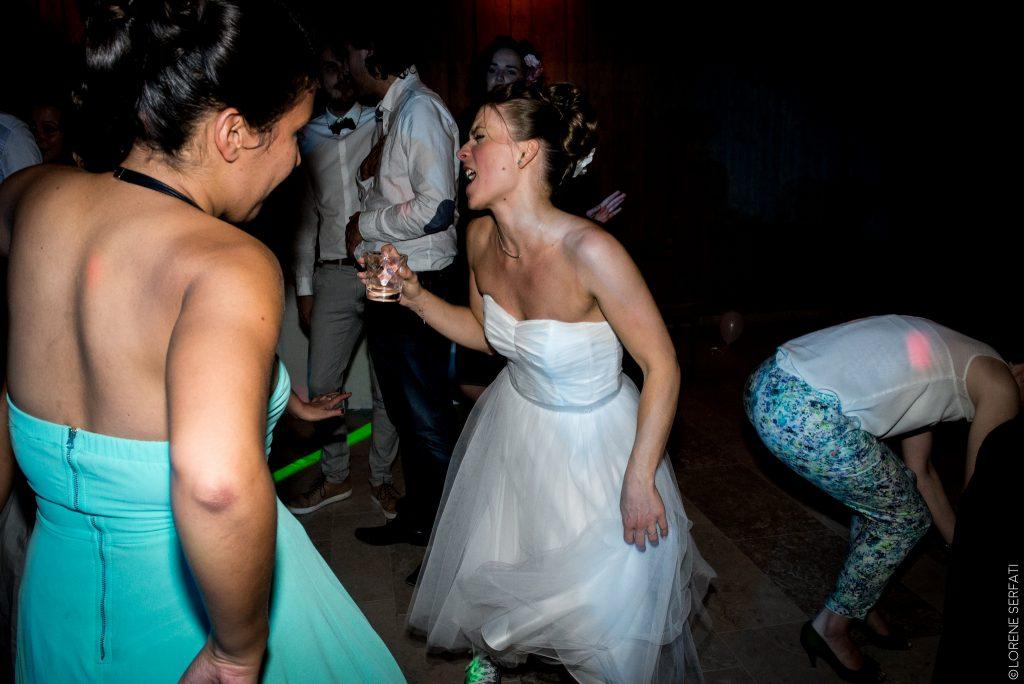 wedding-lyon-retour vers le futur -lorene-serfati-photojournalist-219