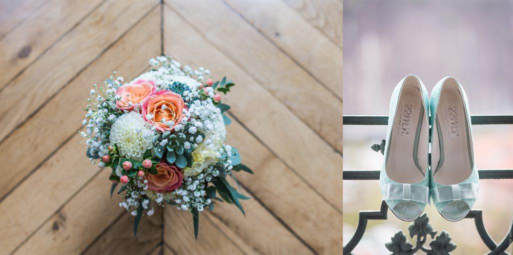 wedding-lyon-marie-amelie-et-alexis-lorene-serfati-photojournalist-22