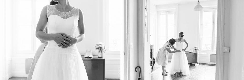 wedding-lyon-marie-amelie-et-alexis-lorene-serfati-photojournalist-29