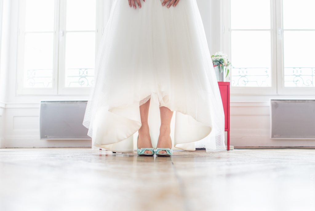 wedding-lyon-marie-amelie-et-alexis-lorene-serfati-photojournalist-34