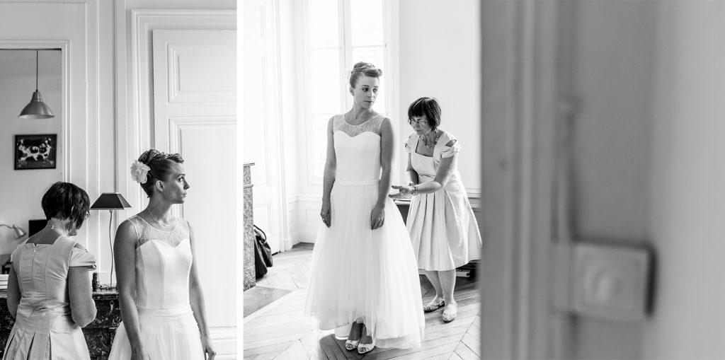 wedding-lyon-marie-amelie-et-alexis-lorene-serfati-photojournalist-35