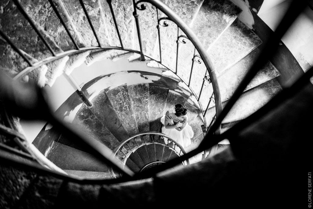 wedding-lyon-marie-amelie-et-alexis-lorene-serfati-photojournalist-43
