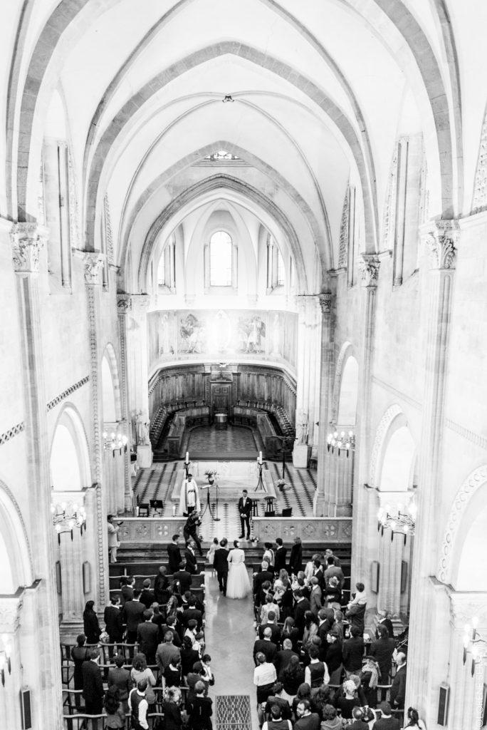 wedding-lyon-marie-amelie-et-alexis-lorene-serfati-photojournalist-51