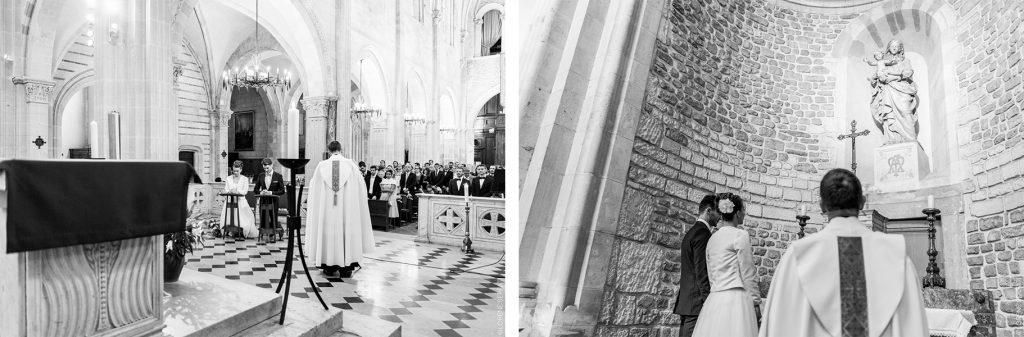 wedding-lyon-marie-amelie-et-alexis-lorene-serfati-photojournalist-59