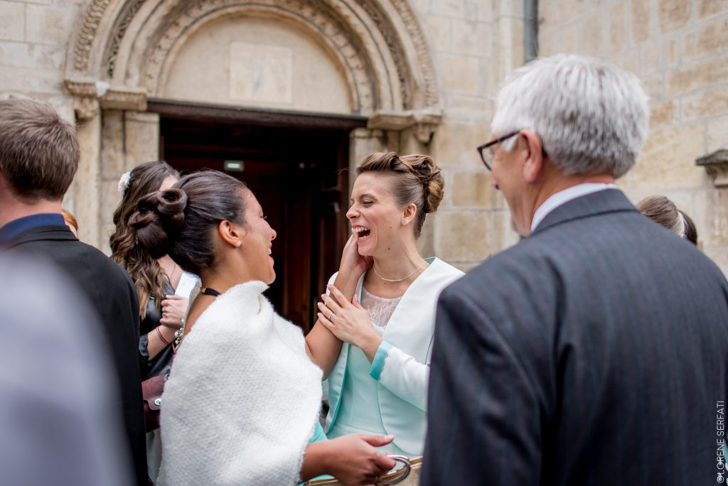 wedding-lyon-marie-amelie-et-alexis-lorene-serfati-photojournalist-69