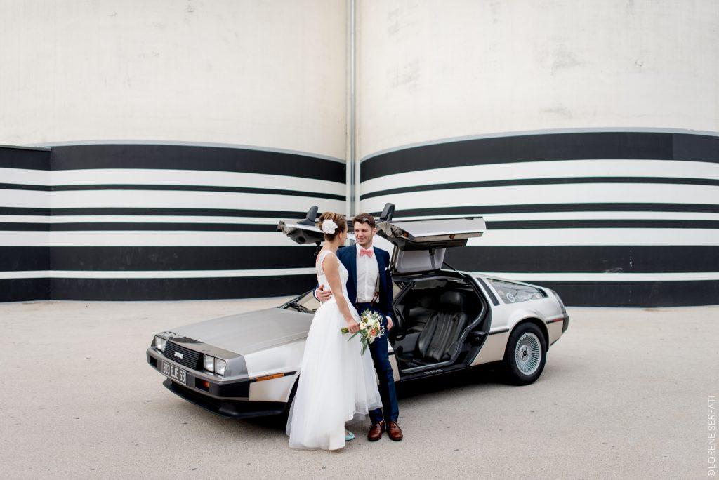 wedding-lyon-retour vers le futur-lorene-serfati-photojournalist-78