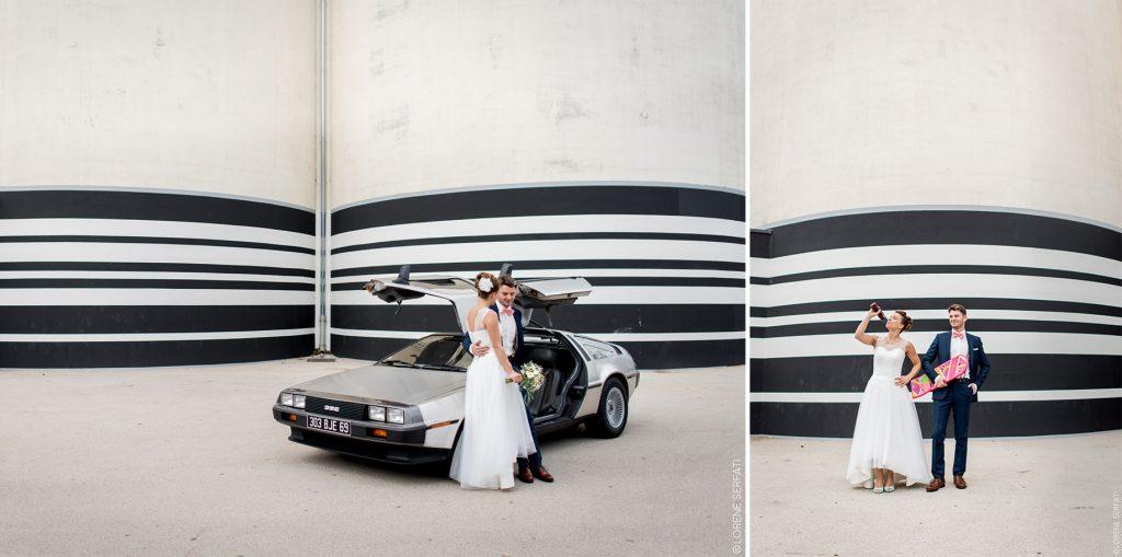 wedding-lyon-retour vers le futur-lorene-serfati-photojournalist-79