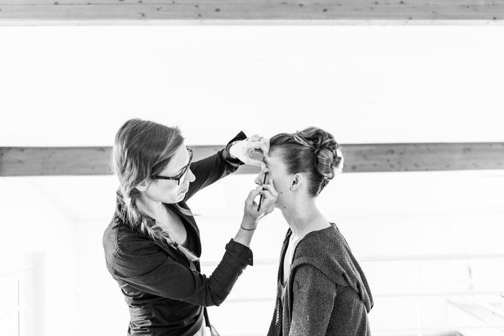 wedding-lyon-marie-amelie-et-alexis-lorene-serfati-photojournalist-8