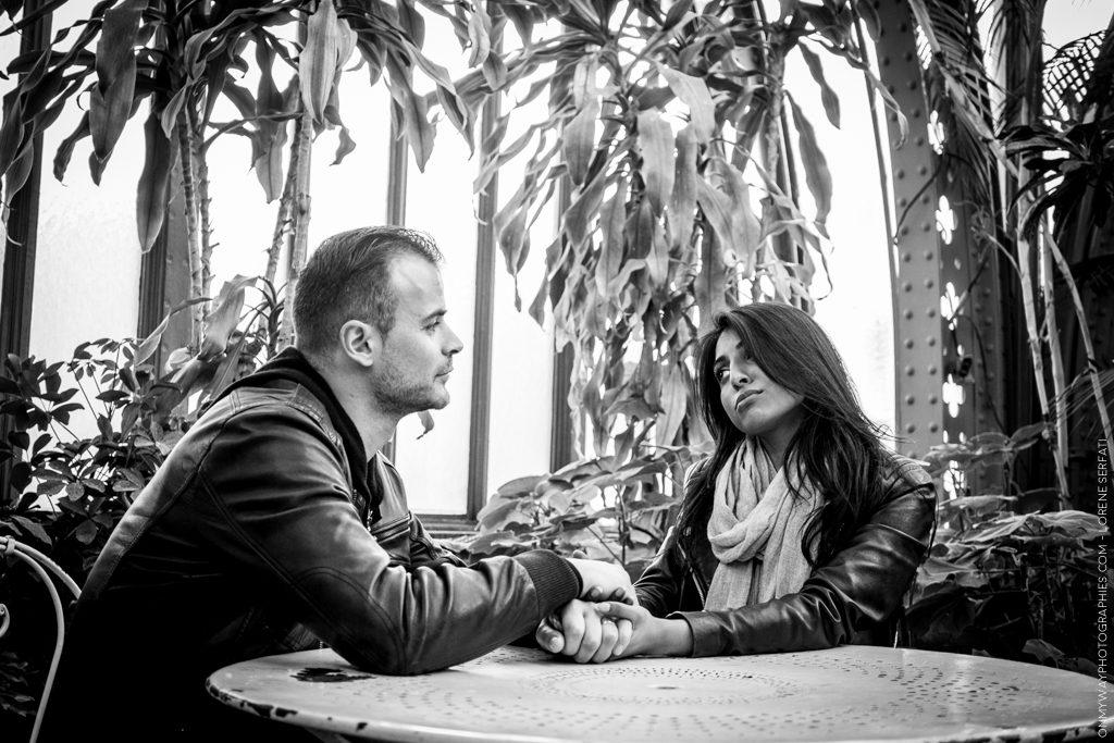 seance-couple-paris-priyanka-et-kevin-lorene-serfati-photographe-16