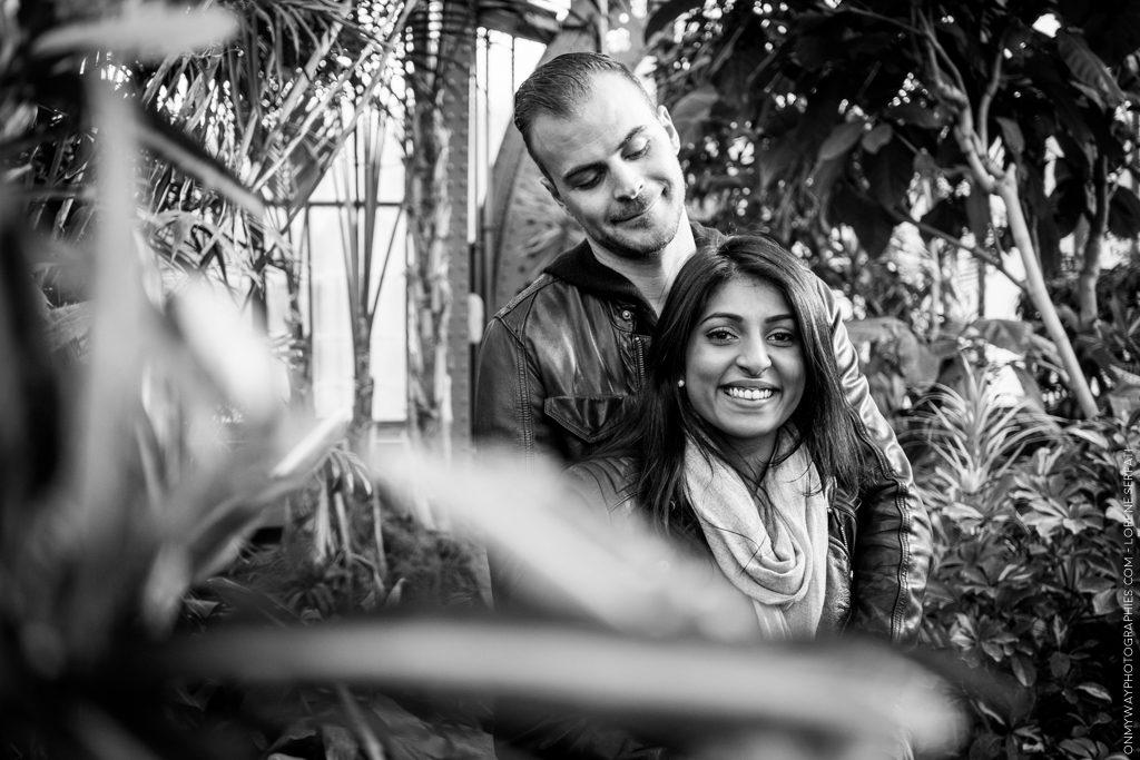 seance-couple-paris-priyanka-et-kevin-lorene-serfati-photographe-21