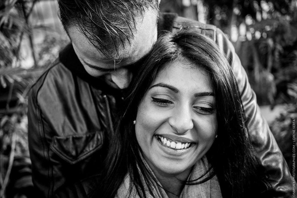 seance-couple-paris-priyanka-et-kevin-lorene-serfati-photographe-28