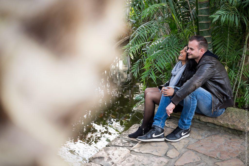 seance-couple-paris-priyanka-et-kevin-lorene-serfati-photographe-29