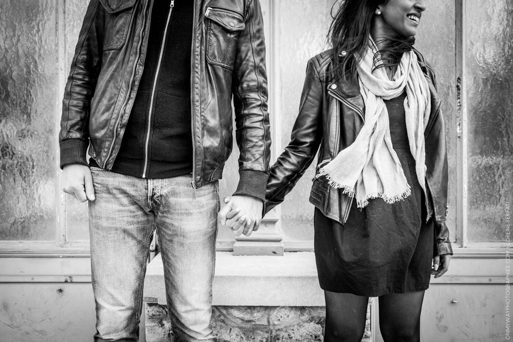 seance-couple-paris-priyanka-et-kevin-lorene-serfati-photographe-3