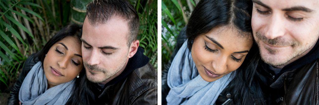 seance-couple-paris-priyanka-et-kevin-lorene-serfati-photographe-31