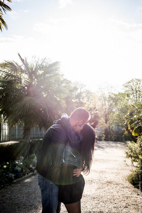 seance-couple-paris-priyanka-et-kevin-lorene-serfati-photographe-37