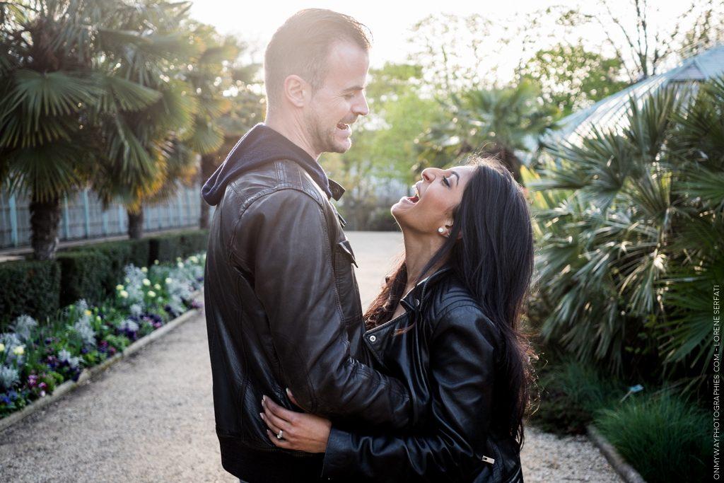 seance-couple-paris-priyanka-et-kevin-lorene-serfati-photographe-43