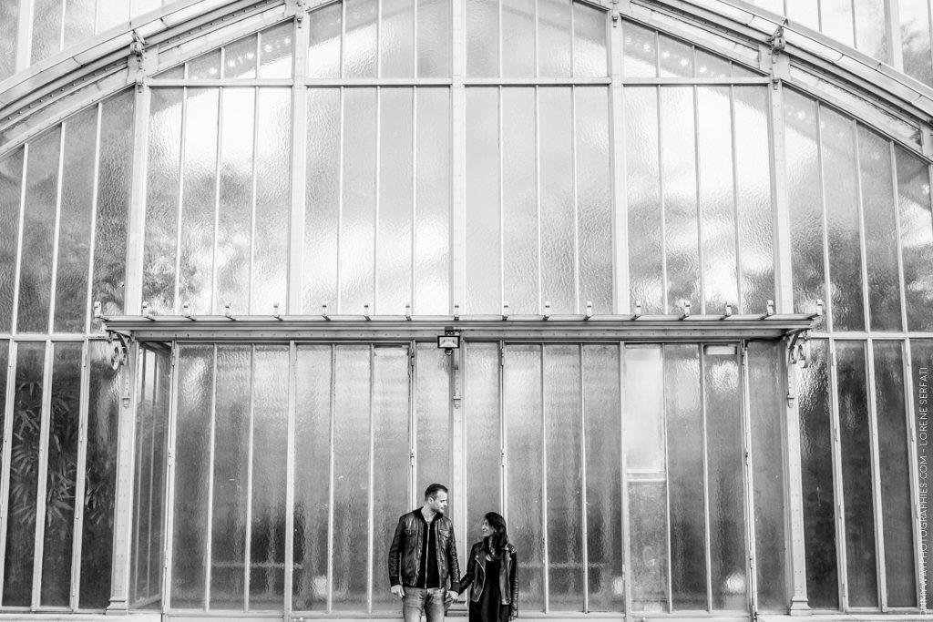 seance-couple-paris-priyanka-et-kevin-lorene-serfati-photographe-51