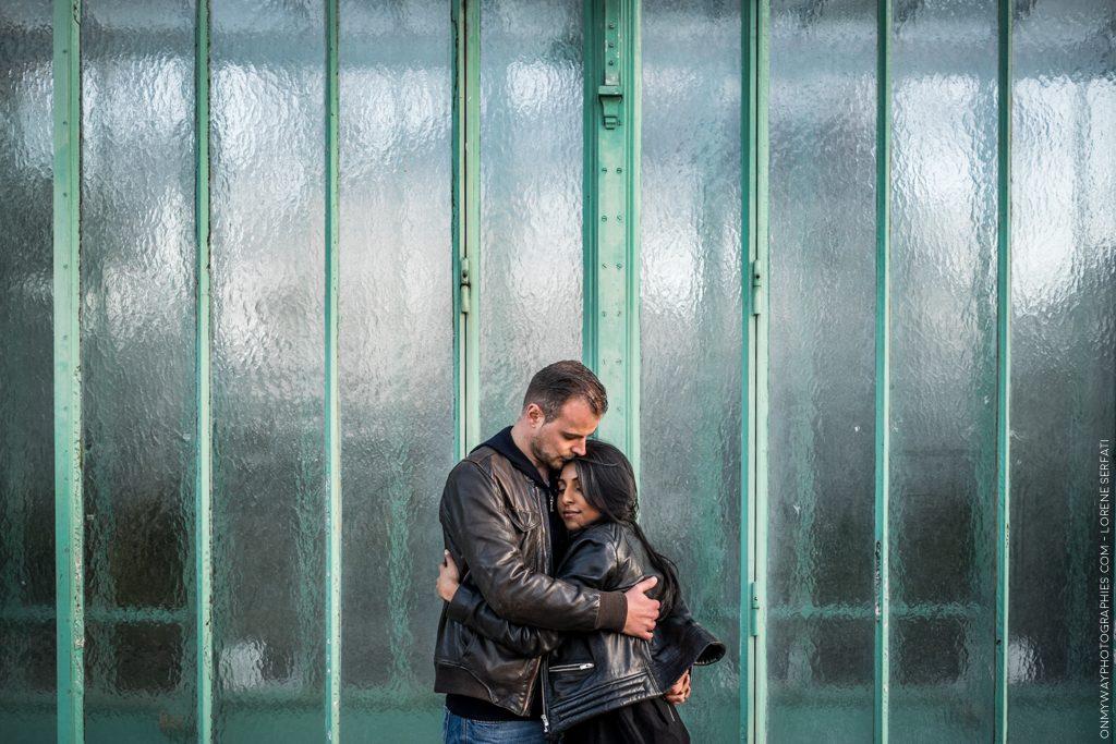 seance-couple-paris-priyanka-et-kevin-lorene-serfati-photographe-53