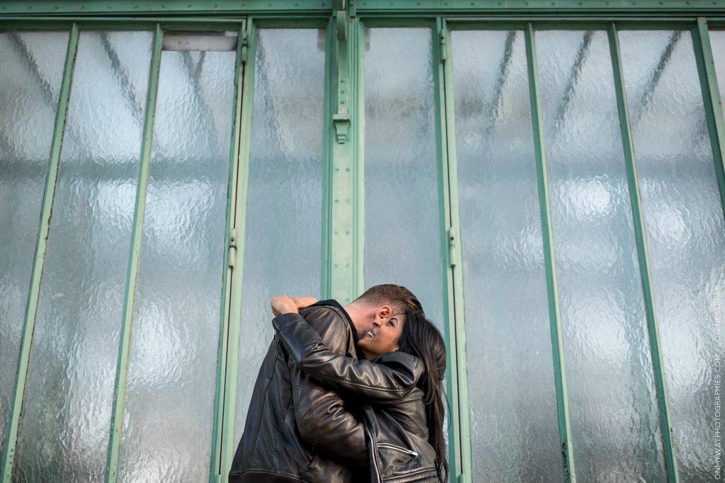 seance-couple-paris-priyanka-et-kevin-lorene-serfati-photographe-55