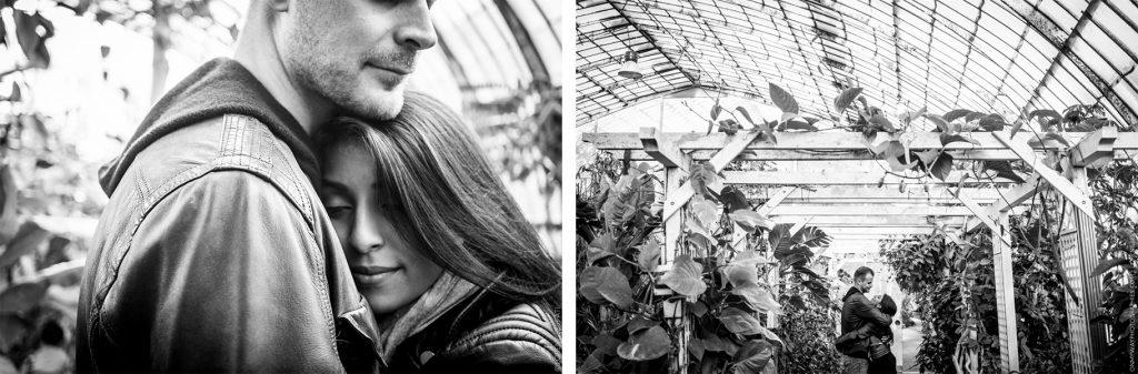 seance-couple-paris-priyanka-et-kevin-lorene-serfati-photographe-6