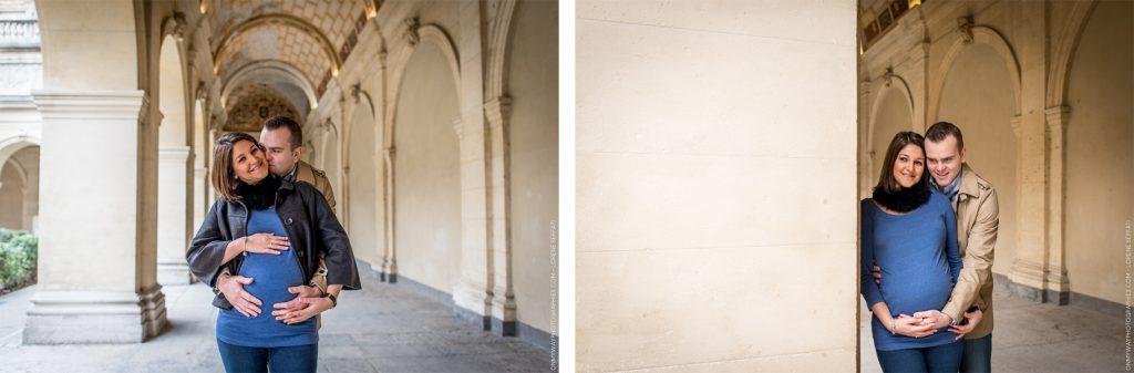 seance-grossesse-lyon-amandine-et-gary-lorene-serfati-photographe-1