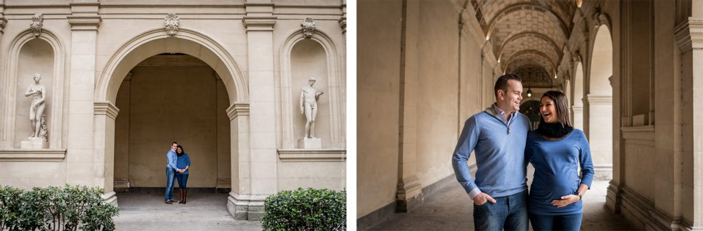 seance-grossesse-lyon-amandine-et-gary-lorene-serfati-photographe-15