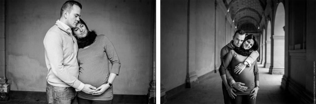 seance-grossesse-lyon-amandine-et-gary-lorene-serfati-photographe-18