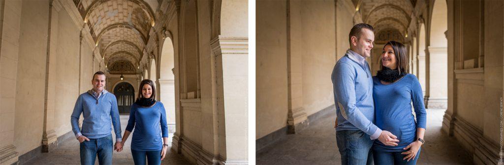 seance-grossesse-lyon-amandine-et-gary-lorene-serfati-photographe-25