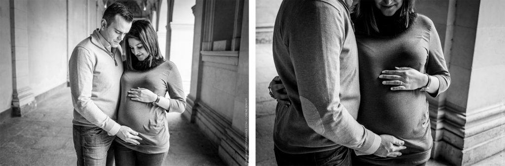 seance-grossesse-lyon-amandine-et-gary-lorene-serfati-photographe-26