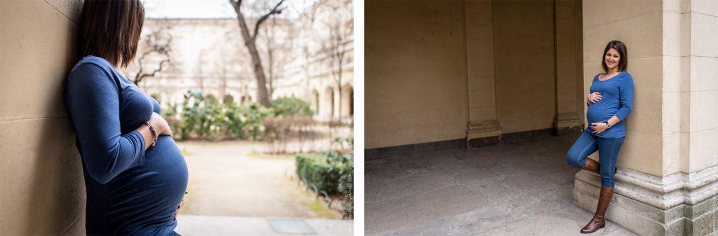 seance-grossesse-lyon-amandine-et-gary-lorene-serfati-photographe-31