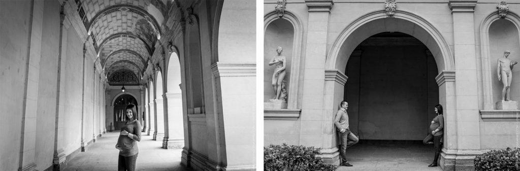 seance-grossesse-lyon-amandine-et-gary-lorene-serfati-photographe-40