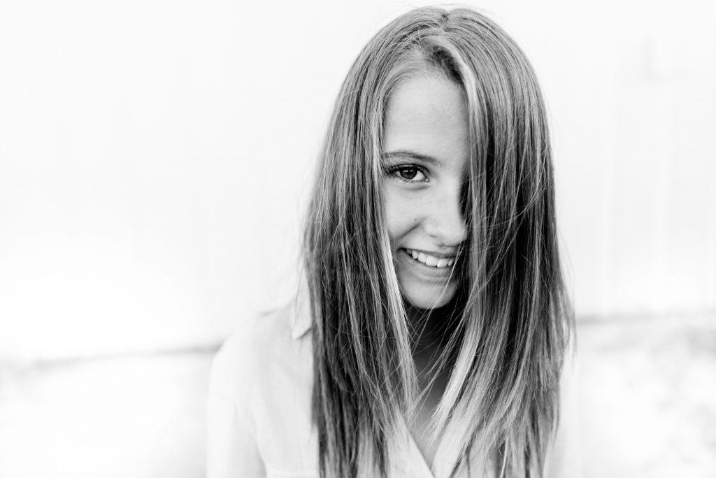 manon-séance portrait-pilat-lorene-serfati-photojournalist-51