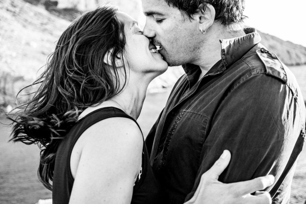 seance-couple-marseille-lorene-serfati-photographe-11