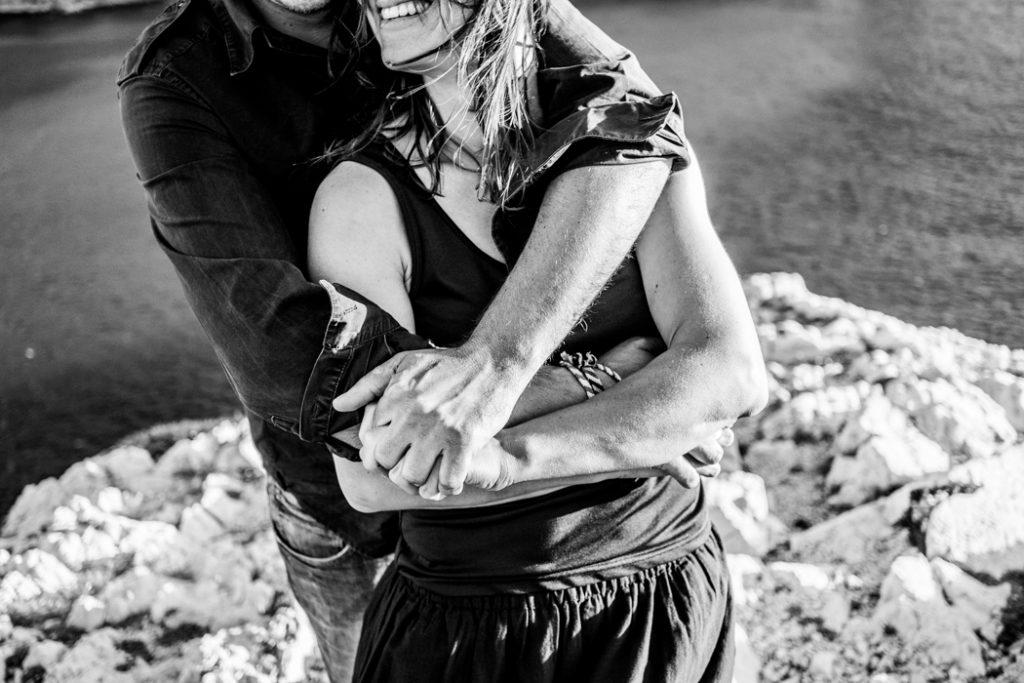 seance-couple-marseille-lorene-serfati-photographe-3