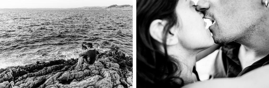 seance-couple-marseille-lorene-serfati-photographe-31