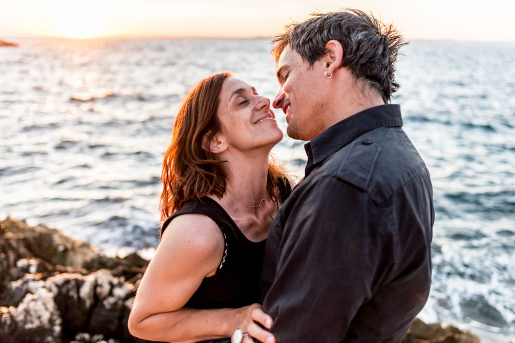 seance-couple-marseille-lorene-serfati-photographe-34